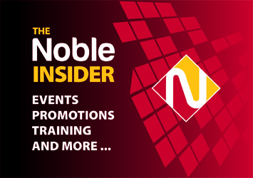 Noble - Associations - Canadian Industry Associations | Noble